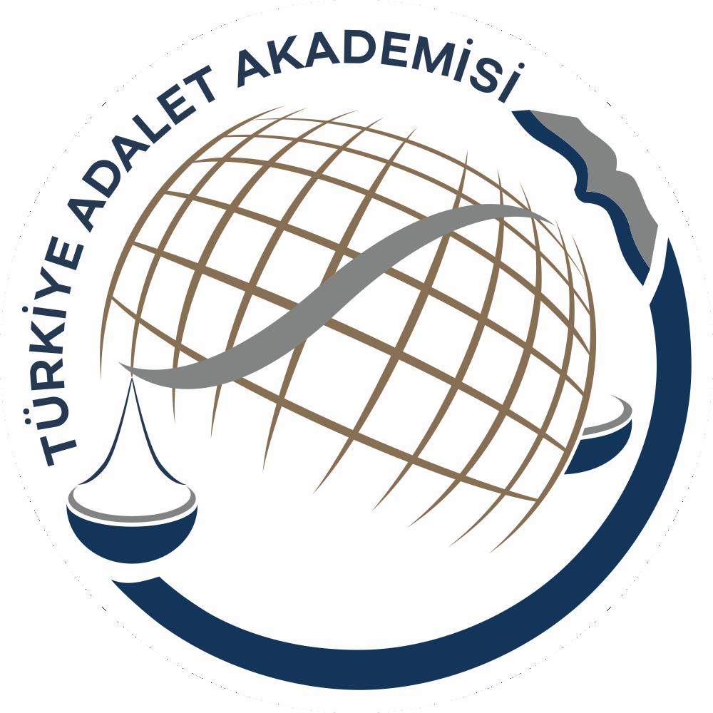 turkiye adalet akademisi strateji ve arge